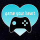 Game Your Heart