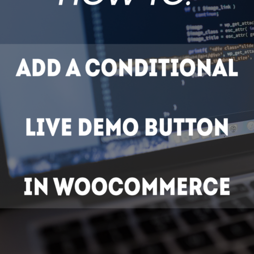 conditional-button-woocommerce